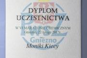Dyplom_Monika_Kieca