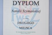 Dyplom_Natalia_Szymaska