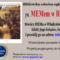 Biblioteka szkolna ogłasza konkurs