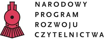 logo NPRCZ