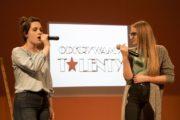 Talenty1