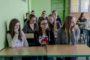 Z wizytą w Żelicach – ruszyła promocja szkoły!