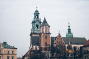Kraków3