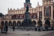 Kraków6