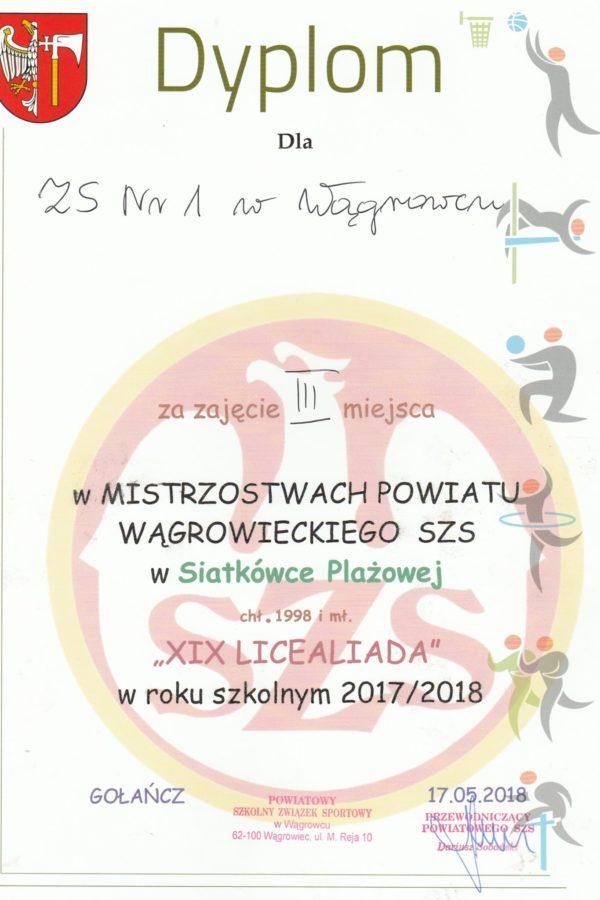 IMG_20180620_0003