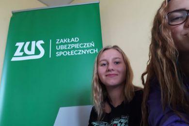 100 lat Ubezpieczeń Społecznych w Polsce