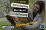 Nieustający Konkurs Biblioteczny  CZYTANIE JEST TRENDY! – zadanie 2