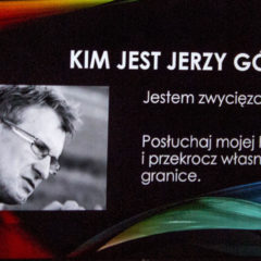 JerzyGorski (12)