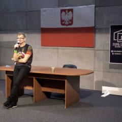 JerzyGorski (7)