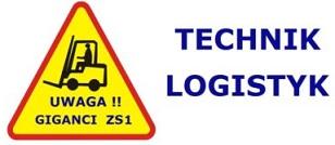 Logistycy zakwalifikowali się do II etapu