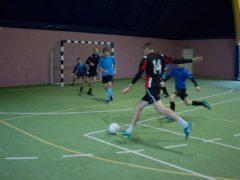 turniej (1)