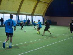 turniej (4)