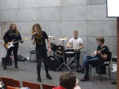 Talenty13