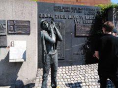 Gdańsk11