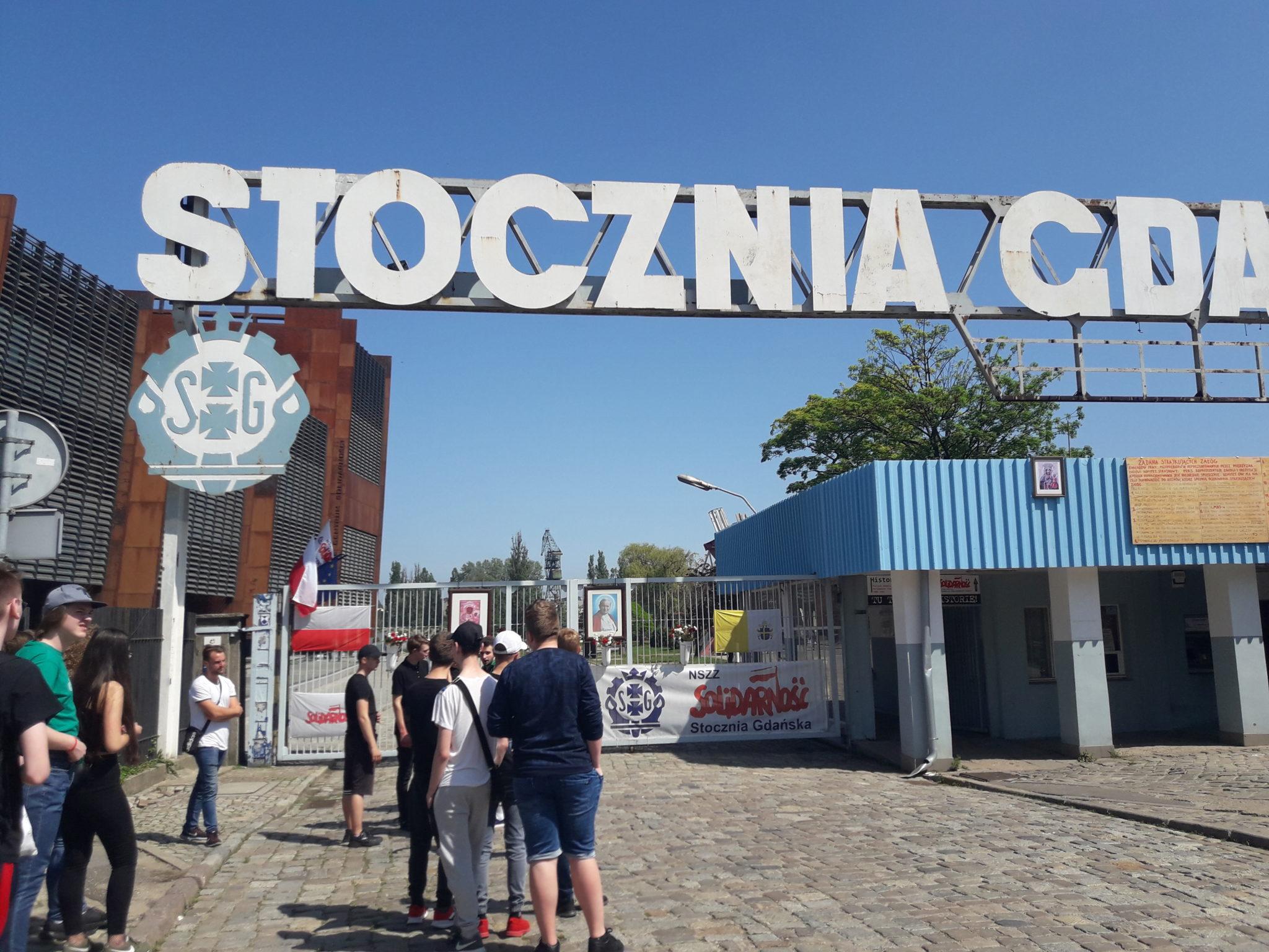Gdańsk12
