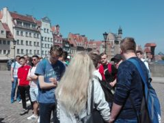 Gdańsk4
