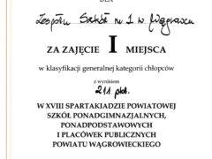 spartakiada19
