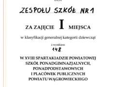 spartakiada20