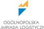 XII Ogólnopolska Olimpiada Logistyczna