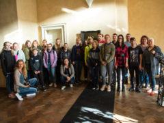 seminarium malarskie (8)