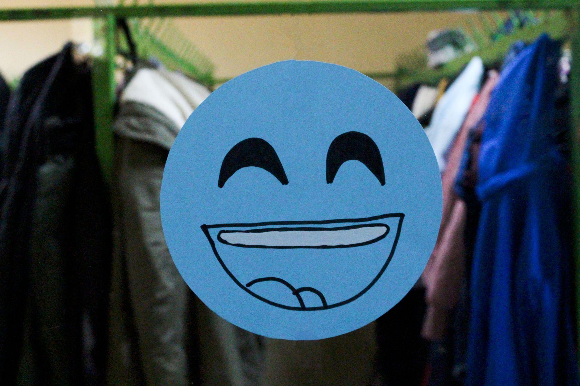 dzień uśmiechu (7)