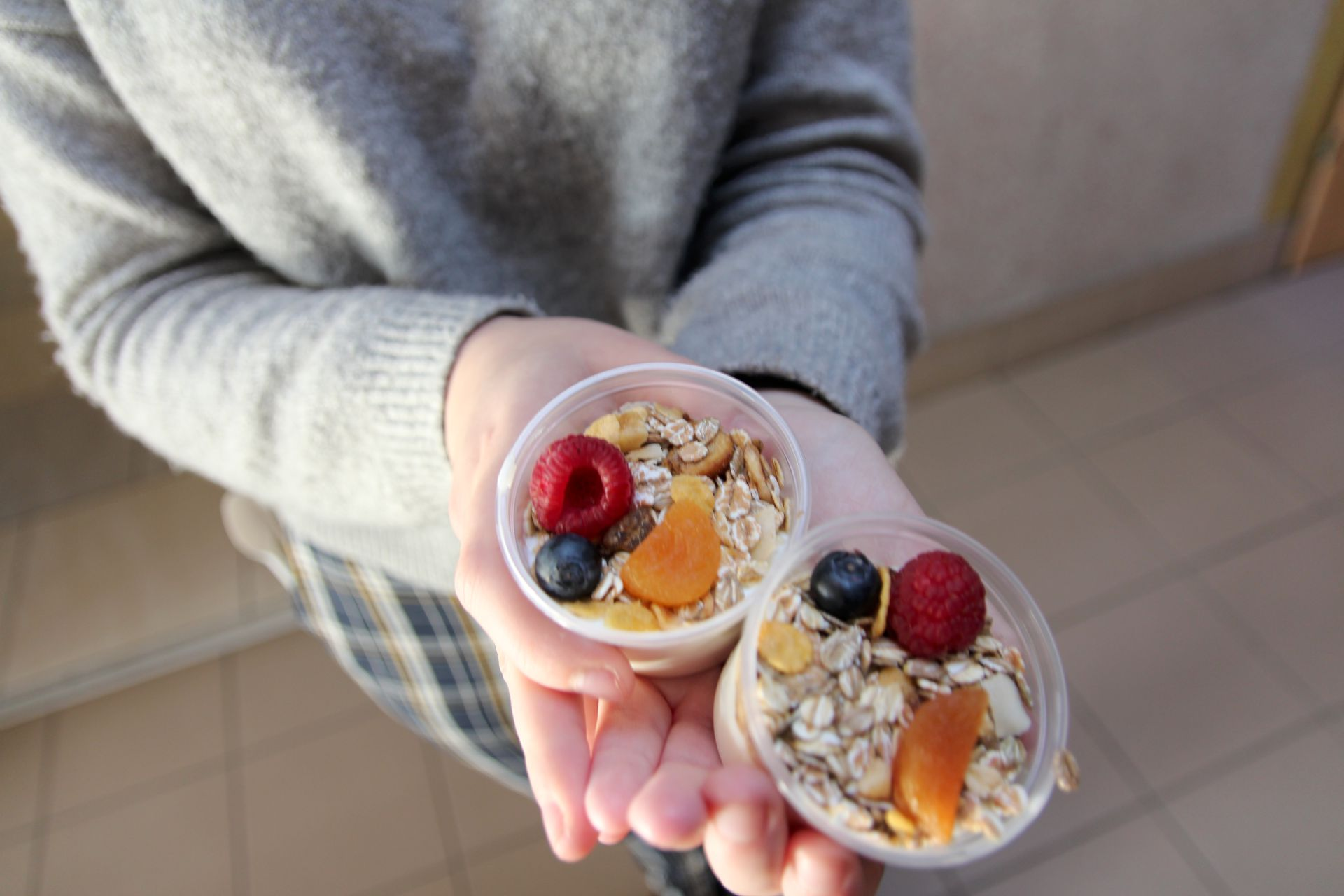 zdrowa żywność6