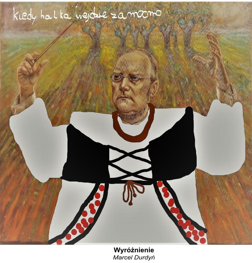 Durdyń Marcel