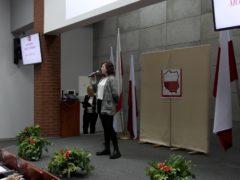 Konkurs recytatorski14