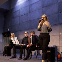 audycja muzyczna (4)