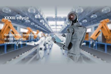 II Etap XXXIII Olimpiady Wiedzy Ekonomicznej już za nami