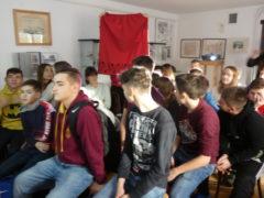lekcja muzealna11