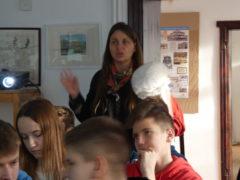 lekcja muzealna8