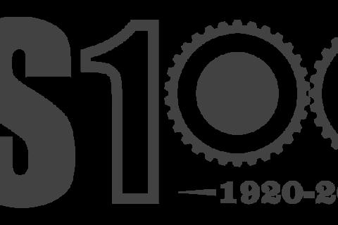 logo_zs1_100