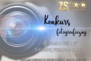 """""""Fotografie stulecia"""" – konkurs fotograficzny"""