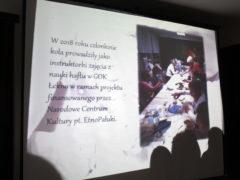 lekcja muzealna5