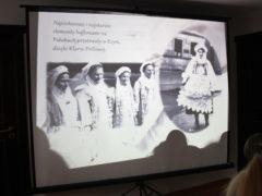 lekcja muzealna7