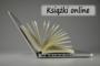 Książki online