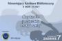 """Nieustający Konkurs Biblioteczny """"Czytanie poszerza horyzonty"""" – zadanie 7"""