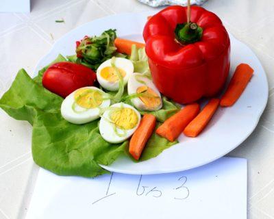 zdrowe sniadanie (1)