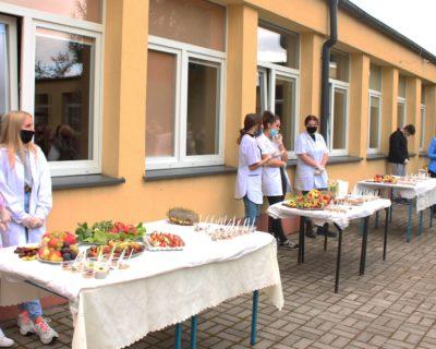 zdrowe sniadanie (4)