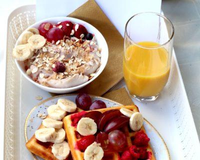 zdrowe sniadanie (6)