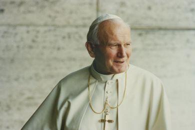XX Dzień Papieski