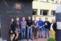 """Realizacja projektu """"LIGI PRZEDMIOTOWE"""" w ramach Cyfrowej Szkoły Wielkopolsk@2020"""