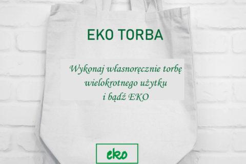 Eco torba