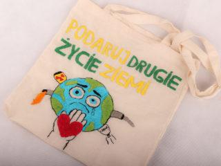 eko torba (2)