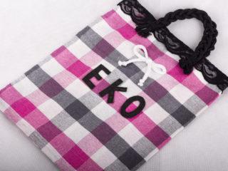 eko torba (3)